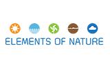 Ecolife Elements Of Nature