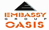 Embassy Oasis