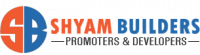Shyam Group Promotors and Developers