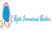 Bijith International Builders