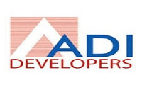 Adi Developers