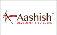 Aashish Developer & Builders