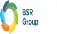 BSR Projects
