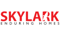 Skylark mansions pvt ltd
