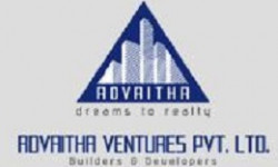 Advaitha Ventures Pvt Ltd