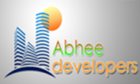 Abhee builders and developers