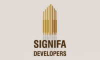 Signifa Developers