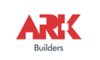 Ark infra developers pvt ltd