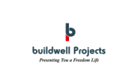 Buildwell projects