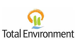 Total Environment Building Systems Pvt Ltd