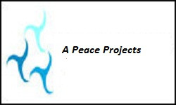 A Peace Projects