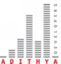 Adithya Developers