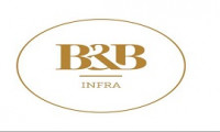 B and B Infrastructure Ltd