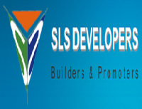 SLS Developers