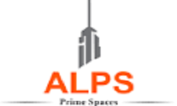 ALPS Prime Spaces Pvt Ltd