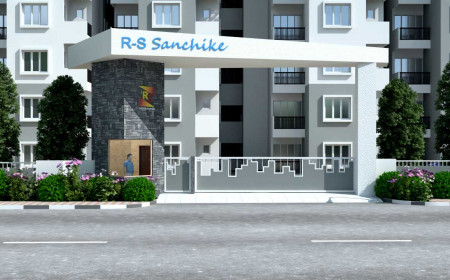 Rs Sanchike