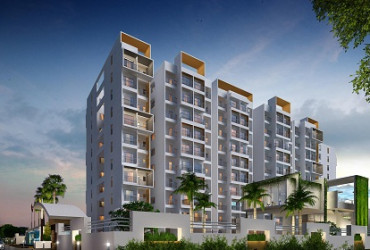 gowri ideal homes