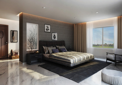 purva limousine homes  gallery
